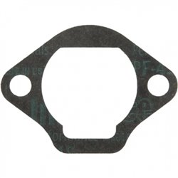 Uszczelka Kawasaki