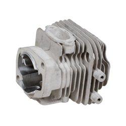 1230710230 Cylinder SHJ 550 Stiga