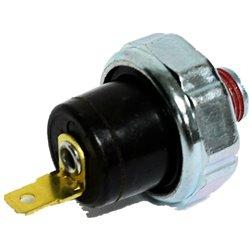 Czujnik ciśnienia Kohler 2409903-S