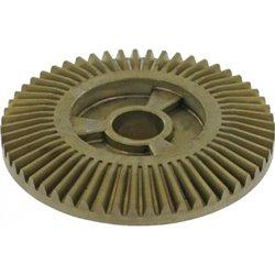 Koło talerzowe MTD 717-1759 Z55 94/17,5mm