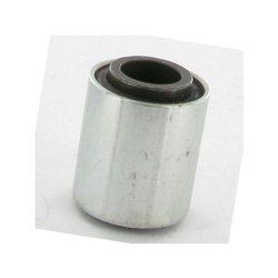 Łącznik gumowy ESM