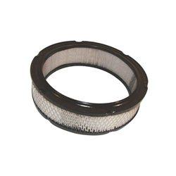 Filtr powietrza Onan  NN10774