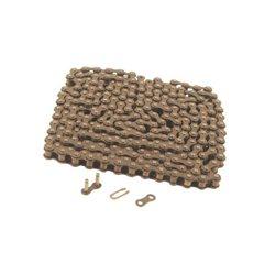 Łańcuch rolkowy Universal, 3/8 x 3/16 Link Belt