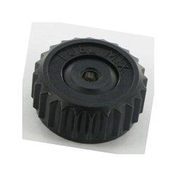 Korek wlewu paliwa Echo, JD  131004-06320, PT9498