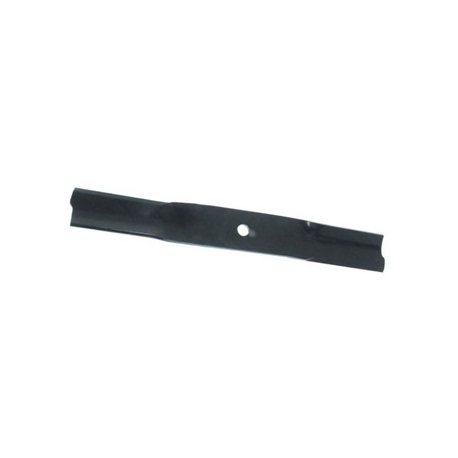 Nóż wymienny 495x63,5x5,1 mm  John Deere: AM100946, M82408