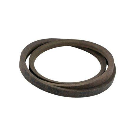 Pas klinowy wzmacniany Kevlarem profil B , 15.9 mm x 1041 mm La  Ariens: 72069,Case C19162, Honda 22431-734-003, Iseki V817-300-