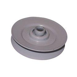 Rolka zwrotna paska klinowego  AYP/Roper: 016371,Noma: 35374, 44098