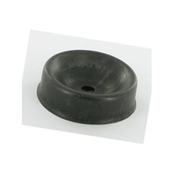 Dolny talerz ślizgowy Mc-Culloch 236596
