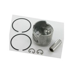 Tłok SD2500 Mc-Culloch 301317-01