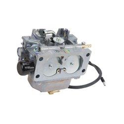 16100ZN1802 Gaźnik Honda 16100-ZN1-802, 16100-ZN-1-801