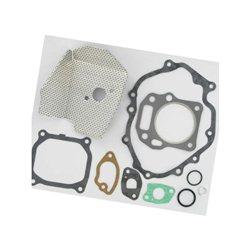 Zestaw uszczelek Honda 06111-ZG9-L00