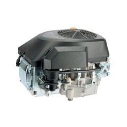 Silnik  WM 12 Stiga 1134-9500-01,9500-4212-09