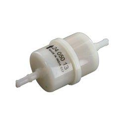 Filtr paliwa Kohler 24 050 13-S,24 050 10-S,24 050 29-S