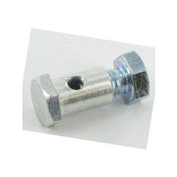 Łącznik śr. 3,0mm, p. 8x12mm
