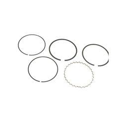 Pierścienie tłokowe Kawasaki 13008-6025
