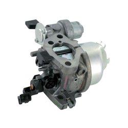 Gaźnik GX120K1 Honda 16100-ZH7-W51, 16100-ZH7-W50