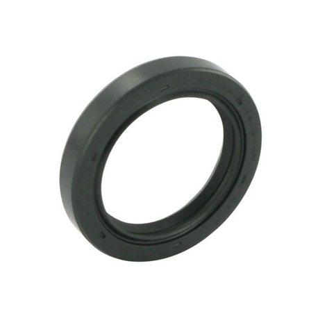 Pierścień uszczelniający wału 35x48x8 Kawasaki 92049-7010