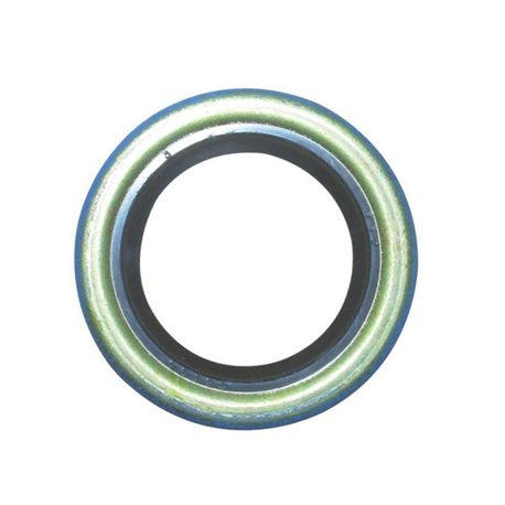 Pierścień uszczelniający, wału Tecumseh  29610018, 27897, 1005217 , 090.34.742