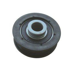 Koło pasowe klinowe 47x12,7 mm AYP AYP: 166043