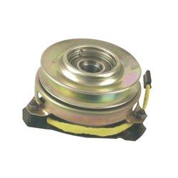 Sprzęgło elektromagnetyczne X0164 Xtreme MTD: 717-1708, 917-1708,Snapper: 1-4022, 14022, 7-4022, 74022Warner: 5215-129