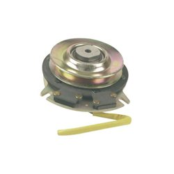 Sprzęgło elektromagnetyczne X0041 Xtreme Ariens: 09225400,Dixon: 61516,Toro: 94-6136,Warner 5218-10