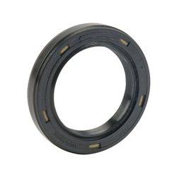Pierścień uszczelniający wału Kohler X5832S