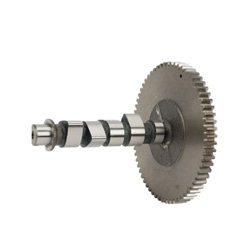 Wał krzywkowy, koło zębate Kawasaki 12044-2242