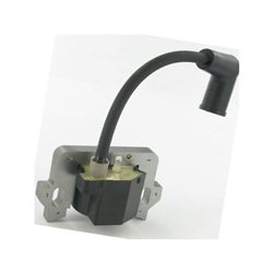 Cewka zapłonowa Honda 30500-ZL8-014, 30500-ZL8-004