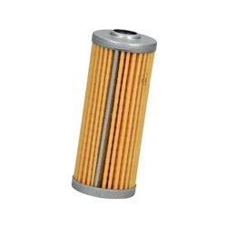 Filtr paliwa wkład Donaldson 16271-43560