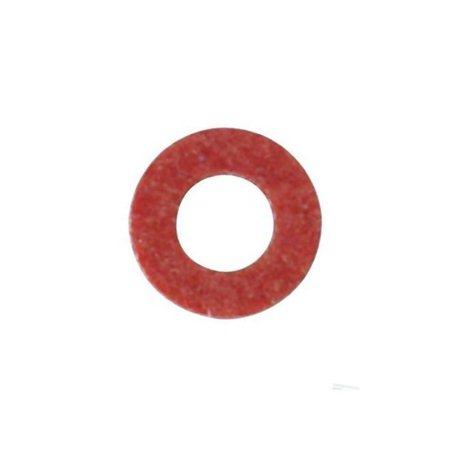 Pierścień uszczelniający AS-Motor E04223