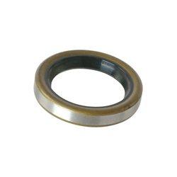 Pierścień uszczelniający wału 30x42x7 mm AS-Motor E04236