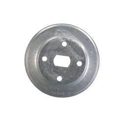 Połówka koła pasowego AS-Motor AS-Motor: E04664