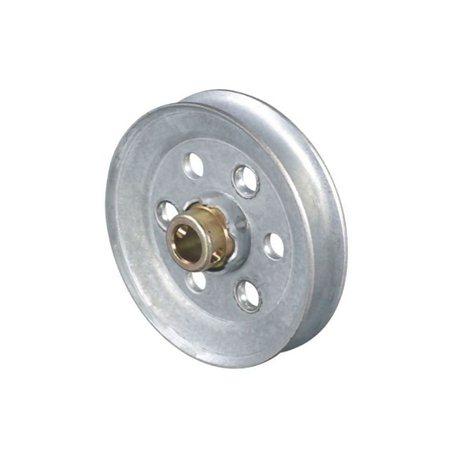 Koło pasowe kompl. AS-Motor : E05203