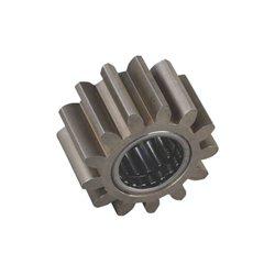 Zębatka kompl. z wolnobiegiem AS-Motor E05208