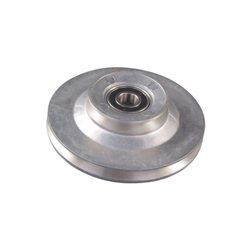 Koło pasowe klinowe AS-Motor AS-Motor: E05414