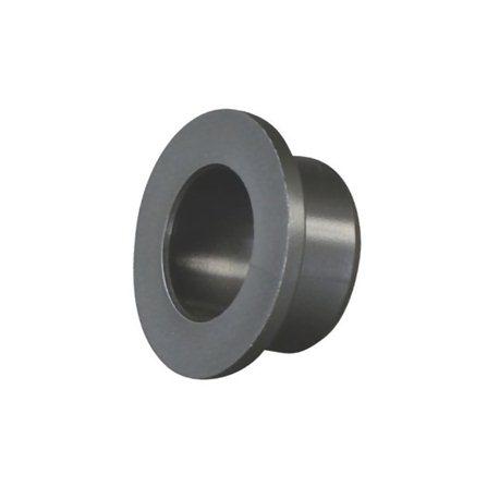 Łożysko ślizgowe z pierścieniem AS-Motor : E07043