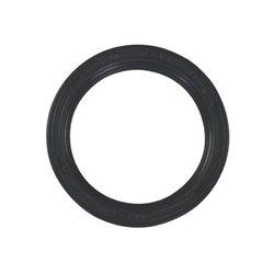 Pierścień uszczelniający wału 42x55x7 AS-Motor E10550