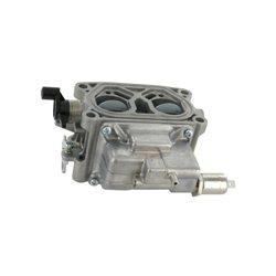 Gaźnik Honda 16100-Z0A-815