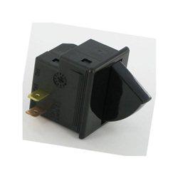 Mikroprzełącznik N.O Swam SD98 Castelgarden : 119410613/0, 19410606/0, 119410615/0,Stiga: 1136-0073-01