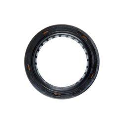 Pierścień uszczelniający wału Kohler 24 032 19-S, 24 032 01-S