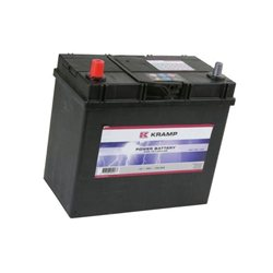 Akumulator , 12 V, 45 Ah, napełniony