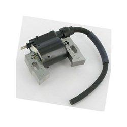 Cewka zapłonowa Honda 30500-ZJ1-023, 30500-ZJ1-013, 30500-ZJ1-003