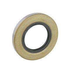 Pierścień uszczelniający wału AS-Motor E10958