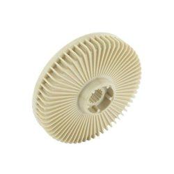 Koło zębate Atco/Qualcast/Suffolk 1607000A06