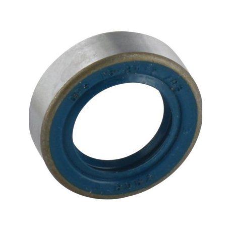 Pierścień uszcz.wału 15x24x7 Solo 00 54 159