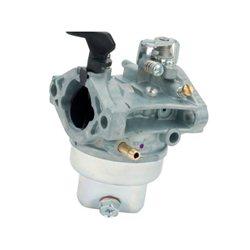 Gaźnik Honda 16100-889-065