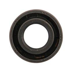 Pierścień uszczelniający wału Stiga 119035161/0