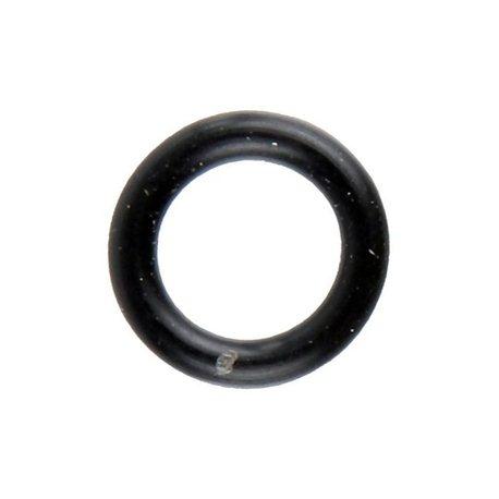 Pierścień samouszczelniający 6,8x1,9 Honda 91301-ZM0-V31