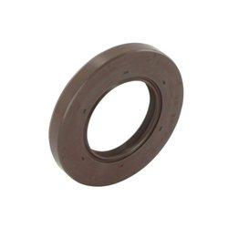 Pierścień uszczelniający wału 35x62x8 Kawasaki 92049-7015