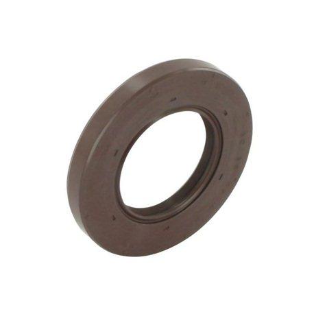 Pierścień uszczel.wału 35x62x8 Kawasaki 92049-7015